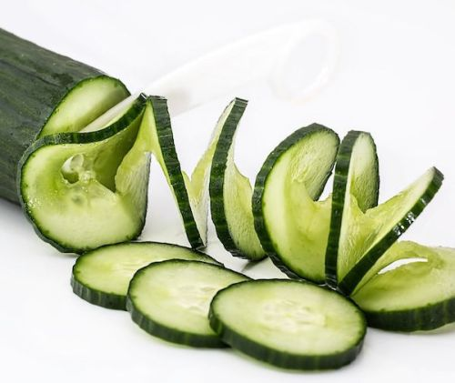 cucumber-amazing-food-for-skin-600x506