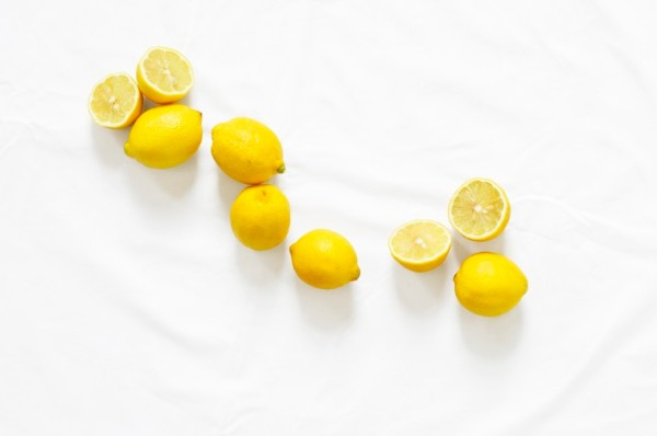 lemon-unsplash-lauren-mancke-e1457118772259