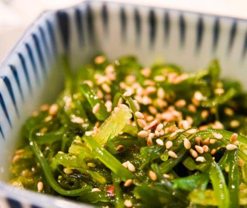 seaweed-healthhy-foods-good-skin-600x505
