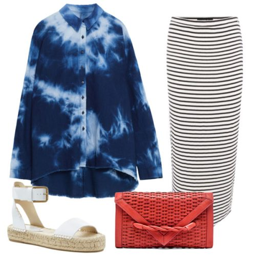 1-outfit