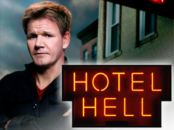 250px-Hotel_Hell