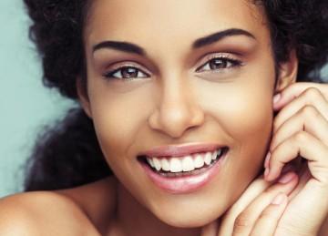 african-american-woman-hair-e1425517205714