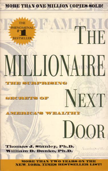 millionaire-next-door