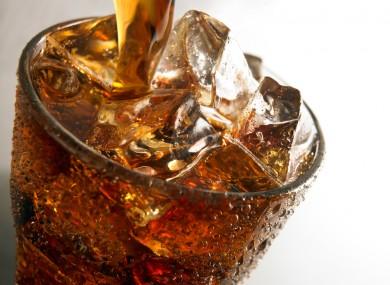 poll-fizzy-drinks-ban-3-390x285
