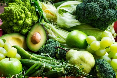 bigstock-Fresh-Raw-Autumn-Green-Vegetab-200136322