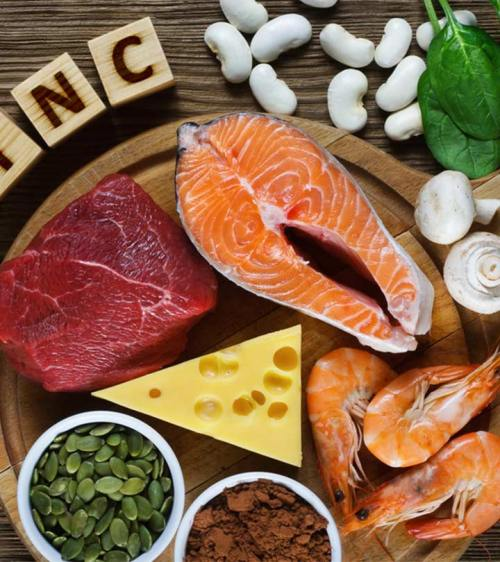 Top-25-Foods-That-Are-Rich-In-Zinc-1